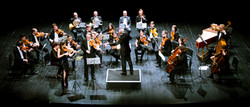 Musicales de la Woluwe
