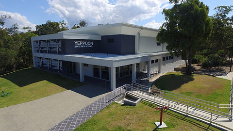 Yeppoon High.JPG