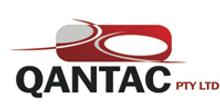 Qantac.png