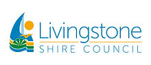 Livingstone_Logo.jpg