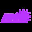 purple apap.png