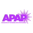 purple apap.png