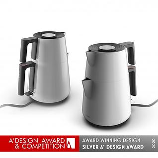 Award Winner Design.png