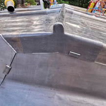 replacement lead roof 4.jpg