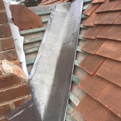 full re roof 4.jpg