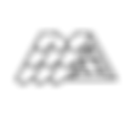 roof icon2.png