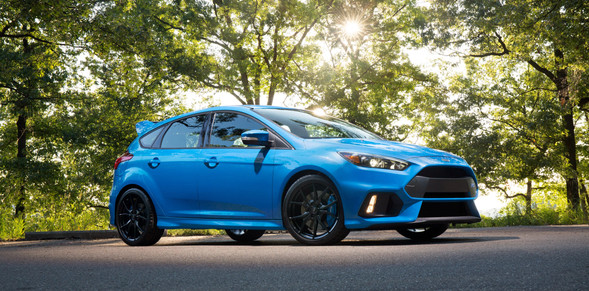 2865785-ford-focus-rs-wallpapers.jpg