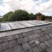 replacement lead roof 6.jpg