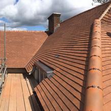 full re roof 6.jpg