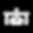 gimbal icon.png