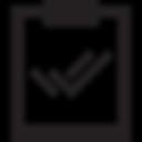 iconfinder_reservation_4172165.png