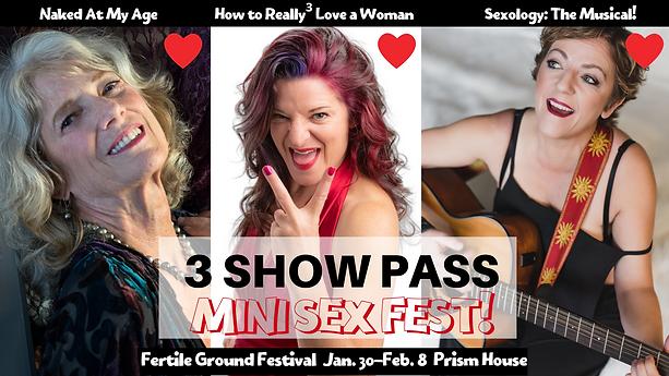 MINI SEX FEST! 3-show pass.png