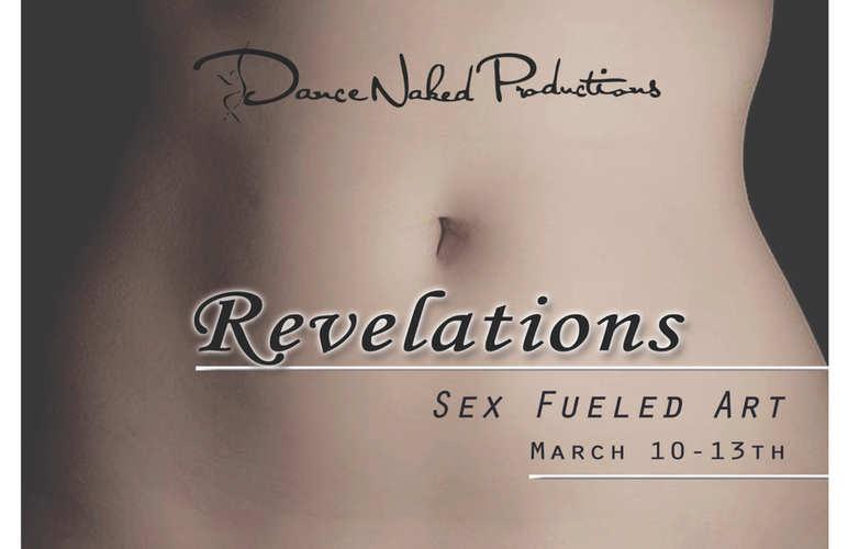 revelations poster.jpg
