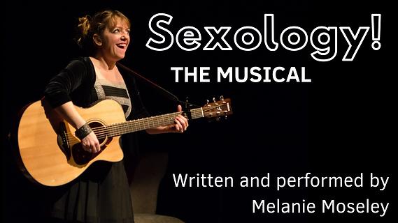 Sexology!.png