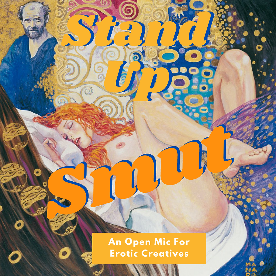 smut.2.png