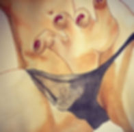 Frida_Castelli_sobre_el_amor_y_cómo_hace