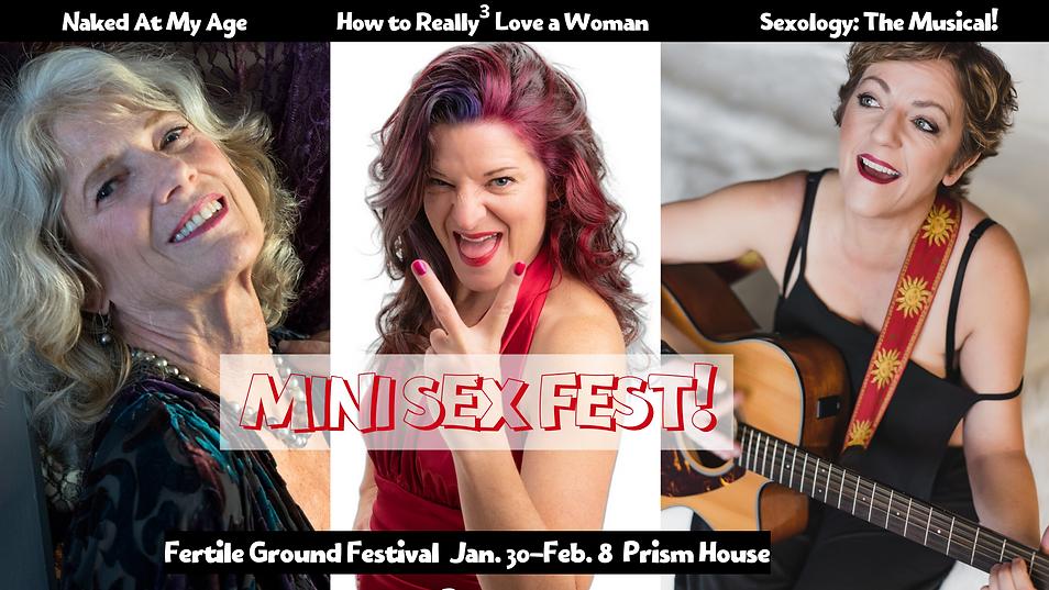 MINI SEX FEST! (1).png