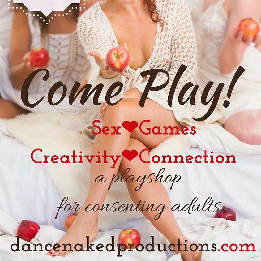 Come Play!