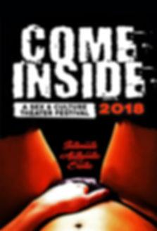 Come_Inside_2018_Poster.jpg
