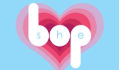 sheBOP_SAGA_digi_415x100_72.jpg