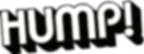 hump_logo.png