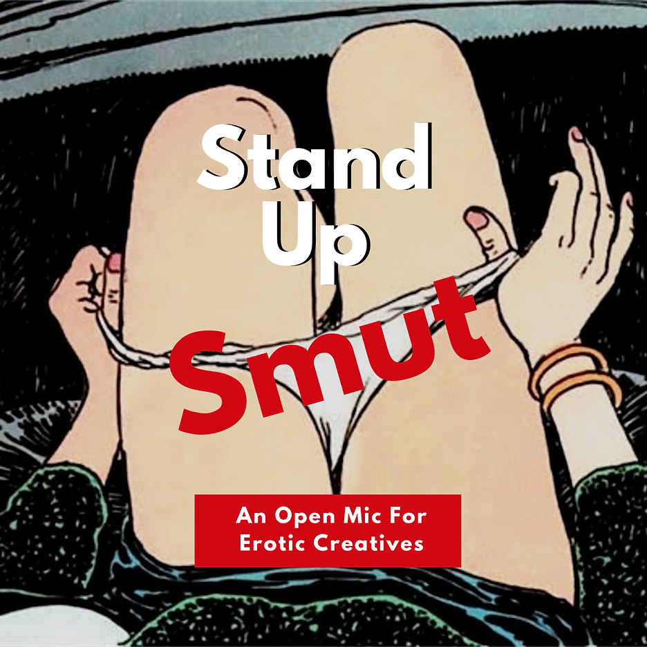 Smut.png