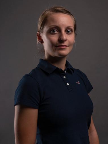 Gabriela Jansová