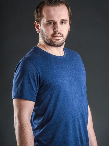 Daniel Bodlák