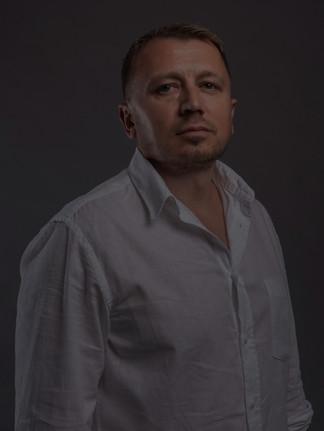 Vasyl Mandzyuk
