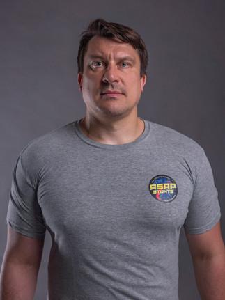 Miroslav Kůs