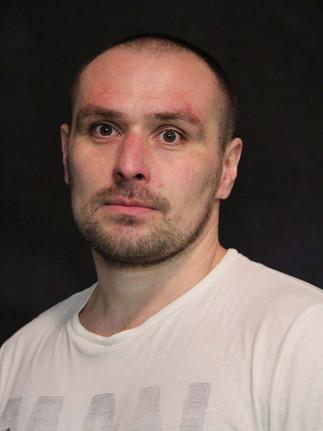 Jiří Elijášek