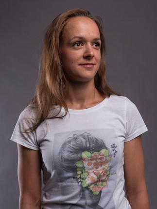 Florentina Mášová