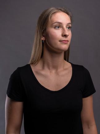 Kristýna Čočková