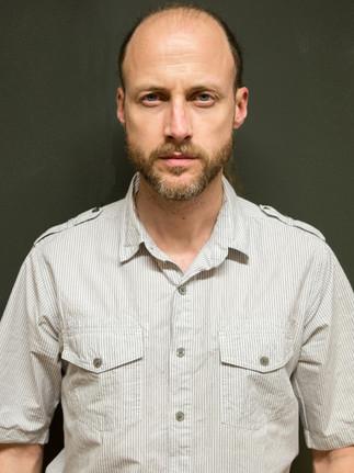 Tomáš Krištof