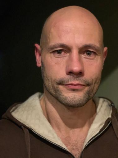 Jaroslav Sterec