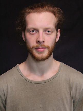 Viktor Artner