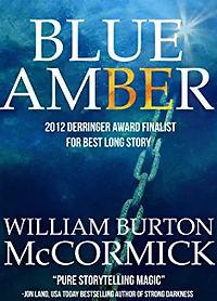 Blue Amber Cover.webp