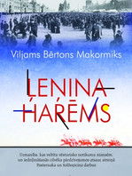 LH Latvian Small