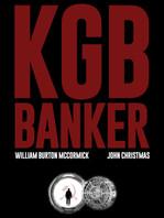 kgb_banker_cover2_edited.jpg
