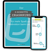 Mockup_PDF Crashkurs digital klein.png