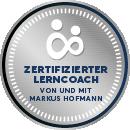 Zertifikat_transparent_klein3.png