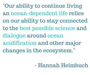 hannah-quote