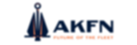 AKFN_Logo__Acronym_Tagline_2color.png