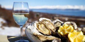 jakolof-oysters