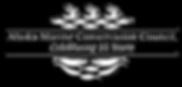 AMCC 24 Years logo- dropshadow.png