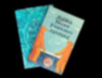 Almanac Bundle.png