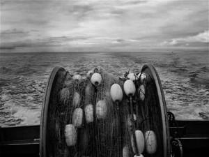 Fishing2003-1114_zps190aa280 (1)