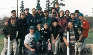 Salmon sisters old AMCC photo