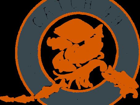 Catch 49 Offers Bristol Bay Sockeye Salmon