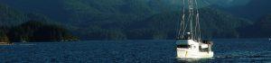 salmon_troller_sitka_kelly_harrell_oct_06_zps4003a1df-2